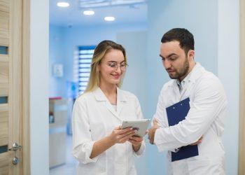 la mutuelle hospitalière UNIPH